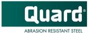Quard logo