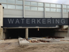 waterkingproject Prins Staalhandel